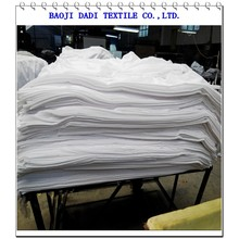 GREY FABRIC TC90/10 45*45 133*72 63""