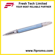 OEM promocionais Gift School Ball Pen