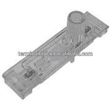FS-010AC Fuse Block Power Off Indicator