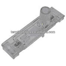 FS-030-2 Indicador de desligamento do bloco de fusíveis CA
