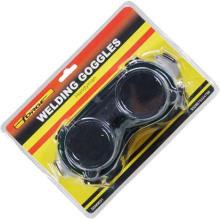 Sicherheitsprodukte Schweißen Goggle Handyman OEM DIY-hohen Qualität