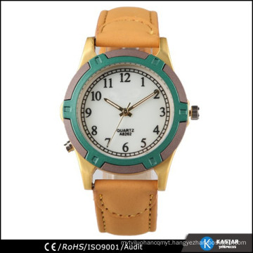geneva men watch miyota watch movement