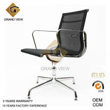 Diseñador oficina Eames sillas de malla (mesh EA108 GV)
