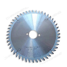 Tct Saw Blade for PVC Cutting