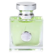 Perfume popular del hombre del diseño de Classica