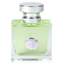 Popular Classica Design Man Perfume