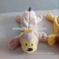 японский нестандартная конструкция пенал плюшевый мишка образный карандаш чехол плюшевые игрушки