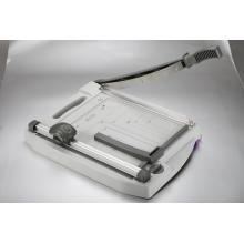 Cortador de papel con LED