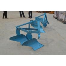 LCBL-225 series of plow