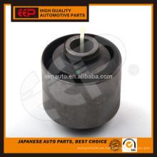 Piezas para automóviles Buje de brazo de control lateral para Mitsubishi MB951810