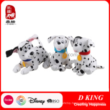 Soft Animal Dog Toy Plush Puppy for Promotion