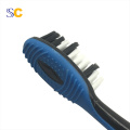 Hot Selling Long Handle Toothbrush