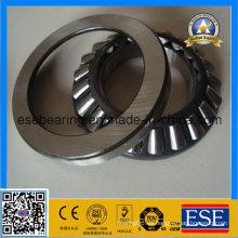 Rodamiento de rodillos de empuje de cojinete de venta caliente (29413)