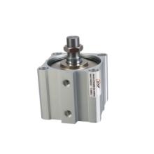 ESP doppeltwirkende kompakte CQ2-Serie pneumatische dünne Zylinder