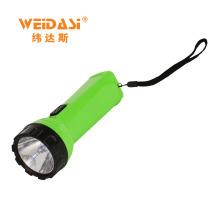 Energiesparender tragbarer Blitz des Haushalts energiesparendes geführtes Licht für Verkauf