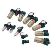 Unité combinée de traitement de l'air AE Series