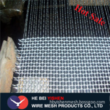 304Stainless steel wire mesh