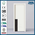 JHK Specifications PVC Rembrane Door Frame Interior Door