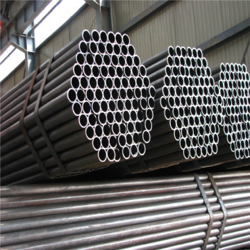 Q 195 Q 235 gred Pra-galvanized steel pipe
