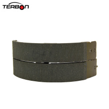 High Quality Brake Shoe 44060-ed026 for Car