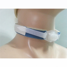 HOLDING Disposable fda Approved Tracheostomy Tube Holder
