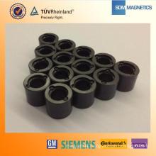NdFeB Plastic Magnet
