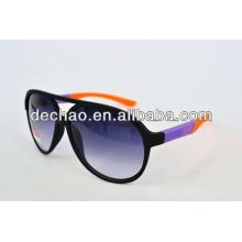 different frame design new sunglass 2014