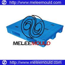 Moldes de plataforma de entrega de inyección de plástico (MOLD MOLD -35)