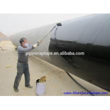 Петро обернуть ленту от коррозии с фабрики Китая