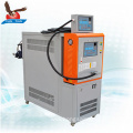 Rubber Injection Extrusion Mould Temp Controller