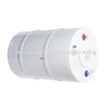 Aquecedores de água baratos do tanque esmaltado de 35 litros para venda