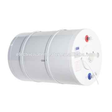 35 liter enamelled tank cheap water heaters for sale