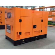 Ce approuvé bonne qualité 15kVA groupe électrogène diesel (GDYD12 * S)