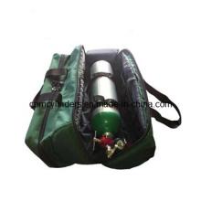 Emergency Oxygen Cylinder Bag