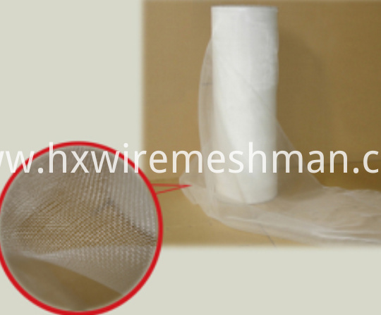 anti insect net screen