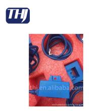 Hall current sensor BL1Y2-500IOV2L