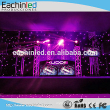 High brightness low power consumption led Video display Wall for theater , shops,bars High brightness low power consumption  led Video display Wall  for theater , shops,bars