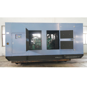 500 kW cheap quiet generators for sale