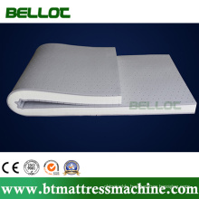 High Elasticity Latex Rubber Foam
