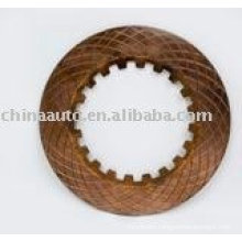 High Quality Low Price forklift transmission forklift friction clutch plate disc
