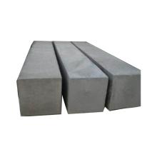 China supply high purity custom graphite blocks factory price