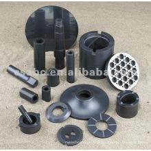 carbon bearings for pumps