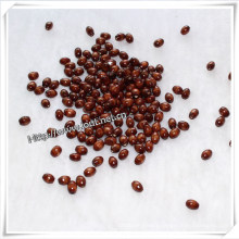 China Supplier Hot Wholesale Top Quality Jewelry Finding Bulk Wooden Beads (IO-wa018)