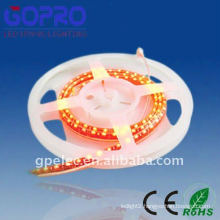 5050 smd rgb led strip light~~~