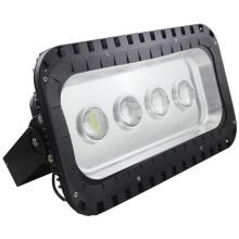 LED integrado impermeable IP65 lámpara de 200W LED