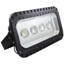 LED integrado impermeável IP65 200W lâmpada LED
