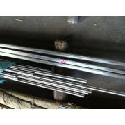 Astm 310 302 310s 410 Material 1cr18mn8ni5 Stainless Steel Round Bar For Chemical Industry