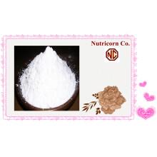 Almidón de maíz Nutricorn / Almidón de maíz Grado alimenticio