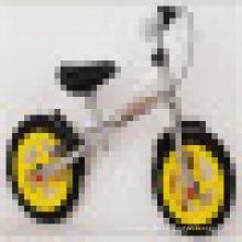 China Hersteller Balance Bike Verkauf in Alibaba