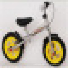 Venta de bicicleta de equilibrio China fabricante en Alibaba